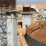 תמונה ראשית תחנת הכוח באשלים
